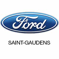 ford-saint-gaudens