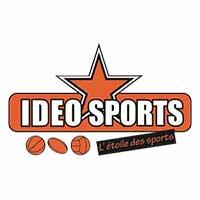 ideo-sport